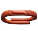 Jawbone UP24 无线蓝牙健康智能手环