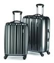 Amazon: 70% OFF Samsonite 2pc Luggage Set