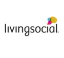 Livingsocial: 全场额外20% OFF