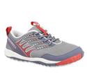 Merrell Trail Glove 2 男童款运动鞋