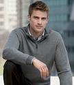 Jos. A. Bank: Buy 1 Get 3 Free Men's Sweaters