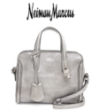 Neiman Marcus: Up to 70% OFF + Extra 30% OFF Clearance Items