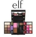 ELF Cosmetics: 订单满$25即赠彩妆迷你套装