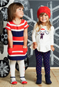 Gymboree: Everything $14.99 or Less