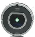 iRobot Roomba 780 顶级版扫地机器人