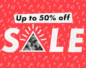 ASOS Winter Sale Up to 50% OFF