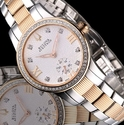 Ashford:Select Watches from the Hottest Brands Up to 85% OFF