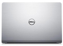 "Dell Inspiron 15 15.6"" HD 笔记本"