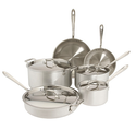 All-Clad Cookware Up to 69% OFF