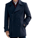 Jos. A. Bank: 70% OFF + Extra 20% OFF All Outerwear