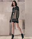 BCBGMAXAZRIA: Buy One Get One 50% OFF Sweaters