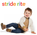 Stride Rite: Select Styles From $14.95 + Free Shipping