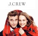 J.CREW: 30% OFF Full-price Styles + Extra 40% OFF Winter Sale Styles