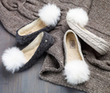 UGG Andi Shoes