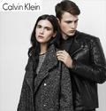 Calvin Klein: Up to 70% OFF Semi Annual Sale