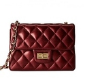 Gabriella Rocha Women's bags Up to 56% OFF + Extra 15% OFF
