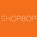 Shopbop: Up to 70% OFF + Extra 25% OFF Designer Sale