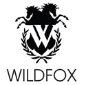 Wildfox Couture: Up to 50% OFF Sale Items