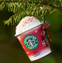 Starbucks: Up to 50% OFF End of Year Sale+Extra 20% OFF