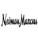 Neiman Marcus: Last Call Sales Up to 70% OFF with Extra 25% OFF