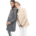 30% OFF Full-price + Extra 40% OFF Final Sale Styles