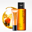 Free Deluxe Ultime8 Sample Duo with $50 Orders