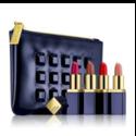 Estée Lauder 'Be Envied' Pure Color Lipstick Collection 10% OFF