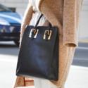 25% OFF Sophie Hulme Handbags
