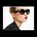 Extra 40% OFF Sale Sunglasses