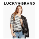 50% OFF Cozy Favorites Tops, Sweaters, Hoodies