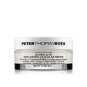 Buy One Get One Free with PTR Ultra-Lite Anti-Aging Cellular Repair