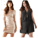 All Dresses for $20