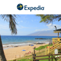 Up to 50% OFF Select Maui Hotels