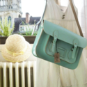 Extra 30% OFF Selected Cambridge Satchels