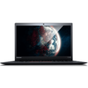 Lenovo has 3rd Gen ThinkPad X1 Carbon Touch Laptops for $888.30 after applying coupon code: THINKFLASH. Shipping is free.