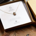 Up to 62% OFF Dogeared Jewelry