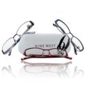 Nine West Optical Eyewear