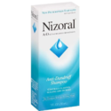 Amazon has Nizoral AntiDandruff Shampoo, 7-Ounce Bottles for $7.59. Shipping is free with Subscribe and Save. Shipping is free. You may cancel Subscribe and Save any time after your order ships.
