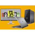 Dell Outlet Home 48 Hour Sale