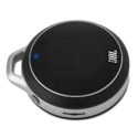 JBL Micro Wireless Ultra Portable Bluetooth Speaker (Factory Recertified)