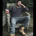 $20 OFF Sweaters for Men & Women