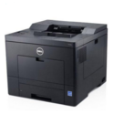 Dell C2660dn Color Laser Printer