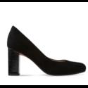 Clarks Gabriel Mist Women's Heels