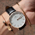 58% OFF All Daniel Wellington Watches