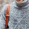 折扣款秋装毛衣任一件享额外40% OFF