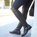 Extra 20% OFF on Women's Sale Boots