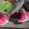 Extra 20% OFF Girls' Grade School Sale Sneakers