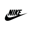 Select Nike Women's Clothes Up to 60% OFF +Extra 20% OFF