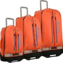 Extra 33% OFF Designer Luggage Sale