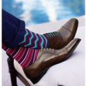 25% OFF Paul Smith Shoes